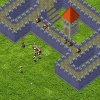 Click here & Play to Gaddy's Castle Defense the online game !