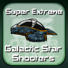 Click here & Play to Galactic Star Shooters the online game !