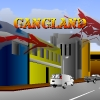 Click here & Play to Gangland the online game !