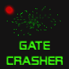 Click here & Play to Gatecrasher the online game !