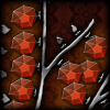 Click here & Play to Gem Trees the online game !