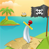 Click here & Play to Gembala the online game !