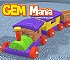 Click here & Play to GEM Mania the online game !