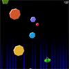 Click here & Play to Geometric Avalanche the online game !