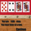 Click here & Play to German Poker 2 the online game !