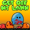 Click here & Play to Get Off My Lawn the online game !