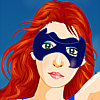 Click here & Play to Girl Superhero DressUp the online game !