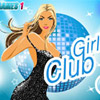 Click here & Play to Girls Club Dressup the online game !
