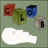 Click here & Play to Glean of Glob the online game !