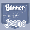 Click here & Play to Glitter Jeans StarPocket the online game !