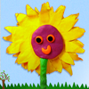 Click here & Play to Go Go Garden Defense the online game !
