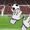 Click here & Play to Goalkeeper the online game !