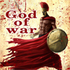 Click here & Play to God Of War the online game !