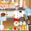 Click here & Play to Gold Medal Cooker the online game !