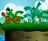Click here & Play to Golf Drive the online game !