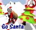 Click here & Play to Go Santa the online game !