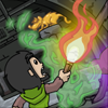 Click here & Play to GraveShift 2: The Sewers the online game !