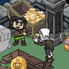 Click here & Play to GraveShift the online game !