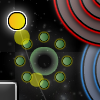 Click here & Play to Gravitex 2 the online game !