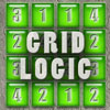 Click here & Play to GridLogic the online game !