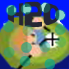 Click here & Play to H2O the online game !