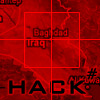 Click here & Play to HACK # the online game !