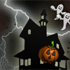 Click here & Play to Halloween Champion 2 the online game !