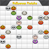 Click here & Play to Halloween Picdoku the online game !