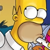 Click here & Play to Halloween Simpson survival the online game !
