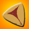 Click here & Play to Hamantash catcher the online game !
