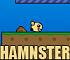 Click here & Play to HAMNSTER the online game !