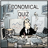 Click here & Play to Hang the Boss Trivia. Economical quiz. the online game !