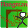 Click here & Play to Hangman the online game !