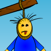 Click here & Play to HangWord the online game !