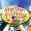 Click here & Play to Harbor Fishing the online game !