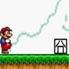 Click here & Play to Hardest Mario the online game !