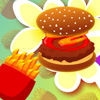 Click here & Play to Hawaii Burgers the online game !
