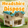 Click here & Play to Headshire Dispose the online game !