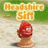 Click here & Play to Headshire Sift the online game !