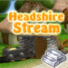 Click here & Play to Headshire Stream the online game !