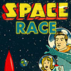 Click here & Play to HeadSpin: Space Race the online game !