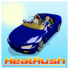 Click here & Play to HeatRush the online game !