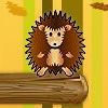 Click here & Play to Hedgehog Challenge the online game !