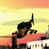 Click here & Play to HeliAssault the online game !