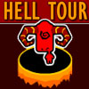 Click here & Play to Hell Tour the online game !
