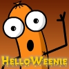 Click here & Play to Helloweenie the online game !