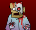 Click here & Play to Hidden Zombie the online game !