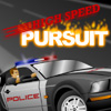 Click here & Play to High Speed Pursuit the online game !