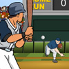 Click here & Play to Homerun Champion the online game !