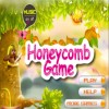 Click here & Play to Honey Flows the online game !